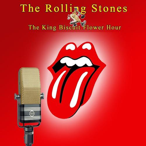 Stones_KingBiscuit-front
