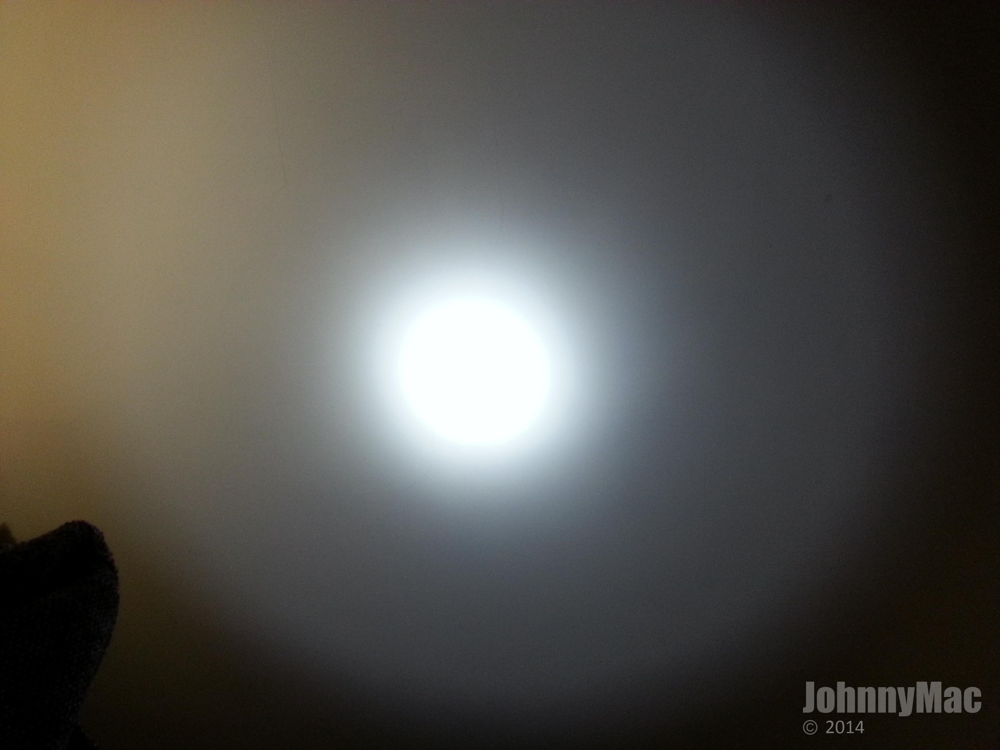 How To Choose A Best LED Flashlight --wallbuys