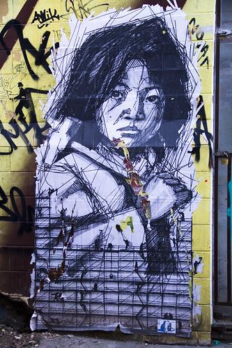Karli Street Art