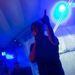 Tyske Ludder live 2013