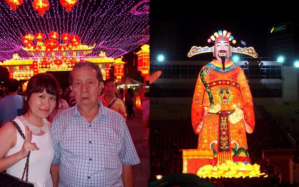 CNY 2014-002