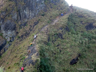 mt-batulao-old-trail.jpg
