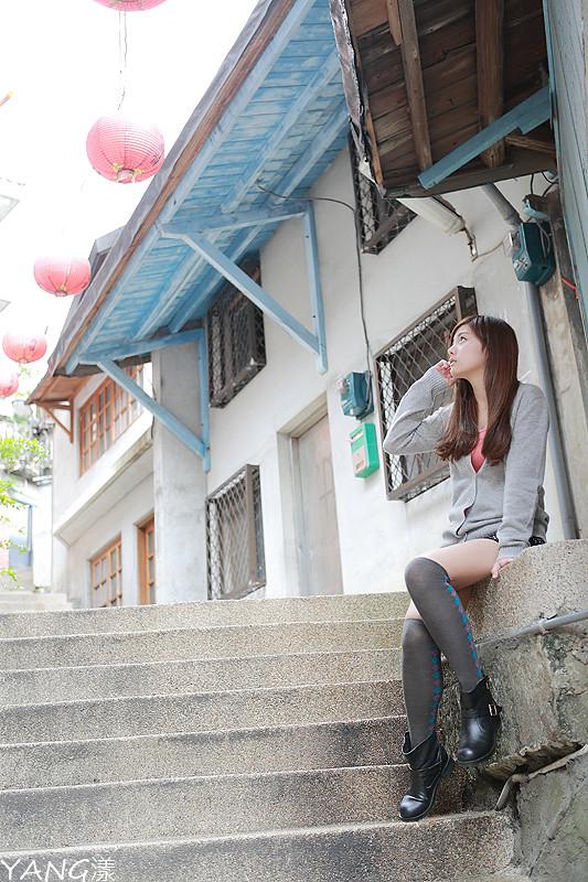 燕子◆秋の日