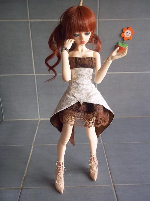 Penderie des doll d'Aé (new 11/02) 12325592454_f7309ee1a8_o
