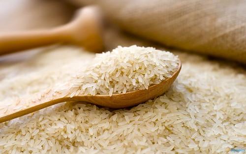 beras berbahaya