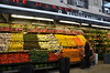 Westside Market bounty by afagen