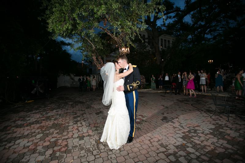 Jessica Eric Austin Wedding-0048