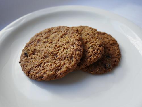 02-10 cookies