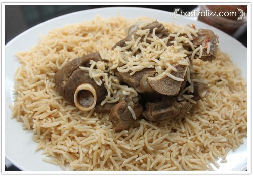 12554687123 f9f9c4e49e o Makan Nasi Arab sedap | dima nasi arab cyberjaya