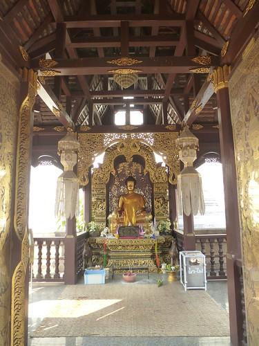 TH-CM-Wat Chiang Yeun (7)