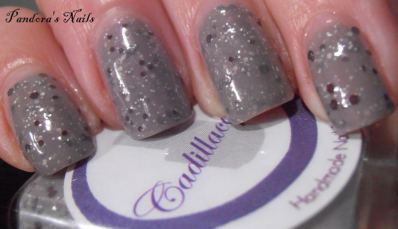 cadillacquer have a little faith (3)