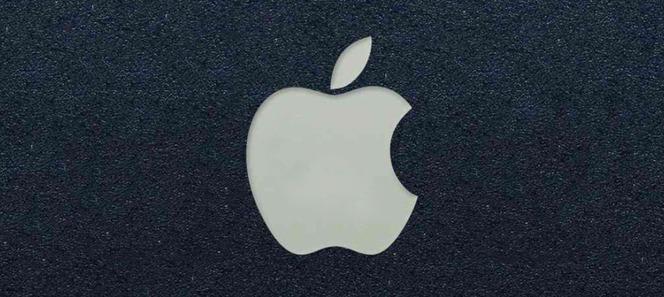 TSMC pracuje nad układem Apple A9