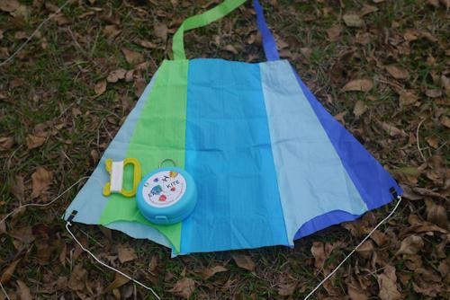 口袋風箏 (4)
