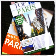 Yes!  #paris2014 #adventure #embracethenew #travel #ohmygodicantbelueveimgoingtoparis