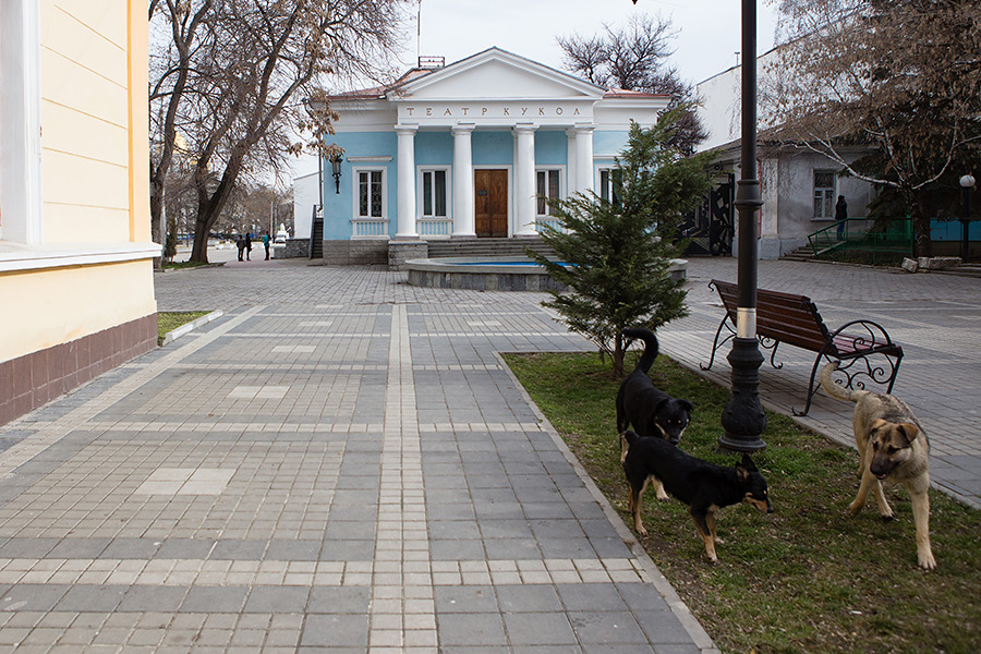 simferopol_4_05