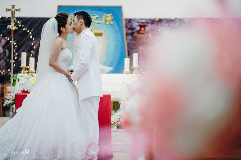 Diana&Tai 婚禮紀錄_17