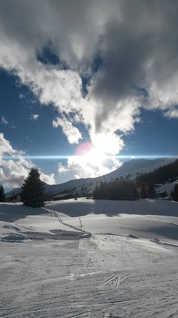 Skiurlaub_Lenzerheide_Goldengelchen010