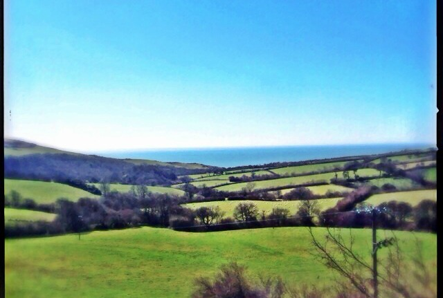 best_view_dorset