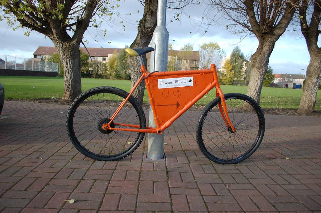 Dawson Bike Club _0203