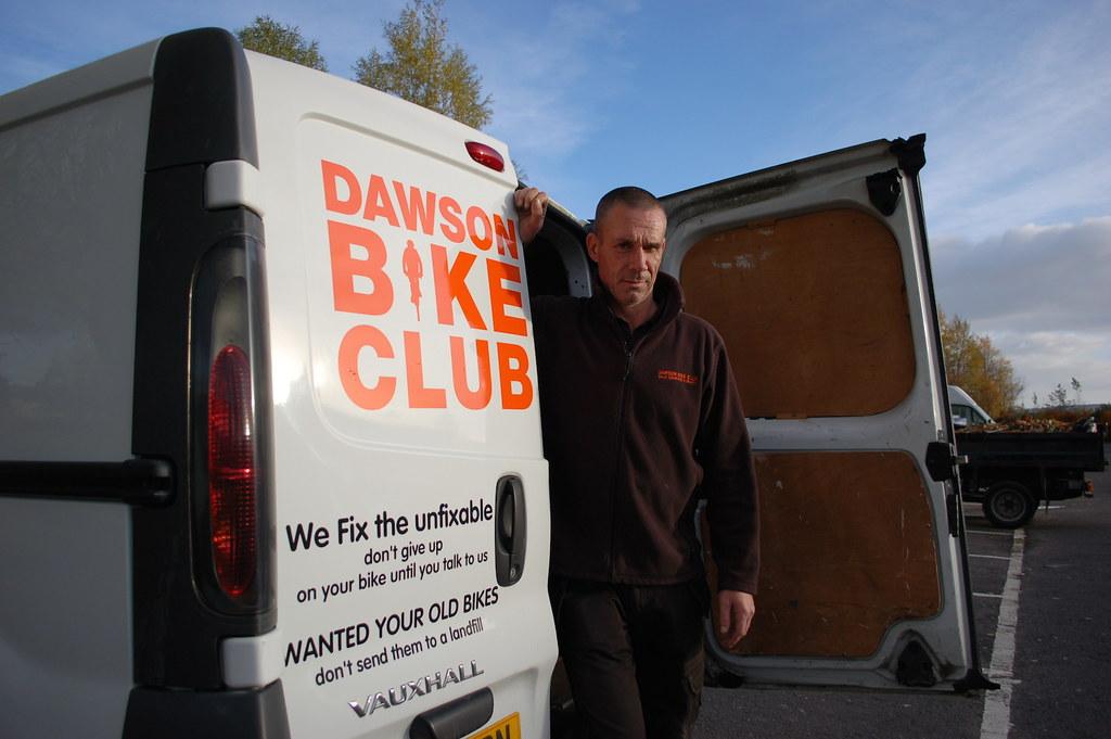 Dawson Bike Club _0170