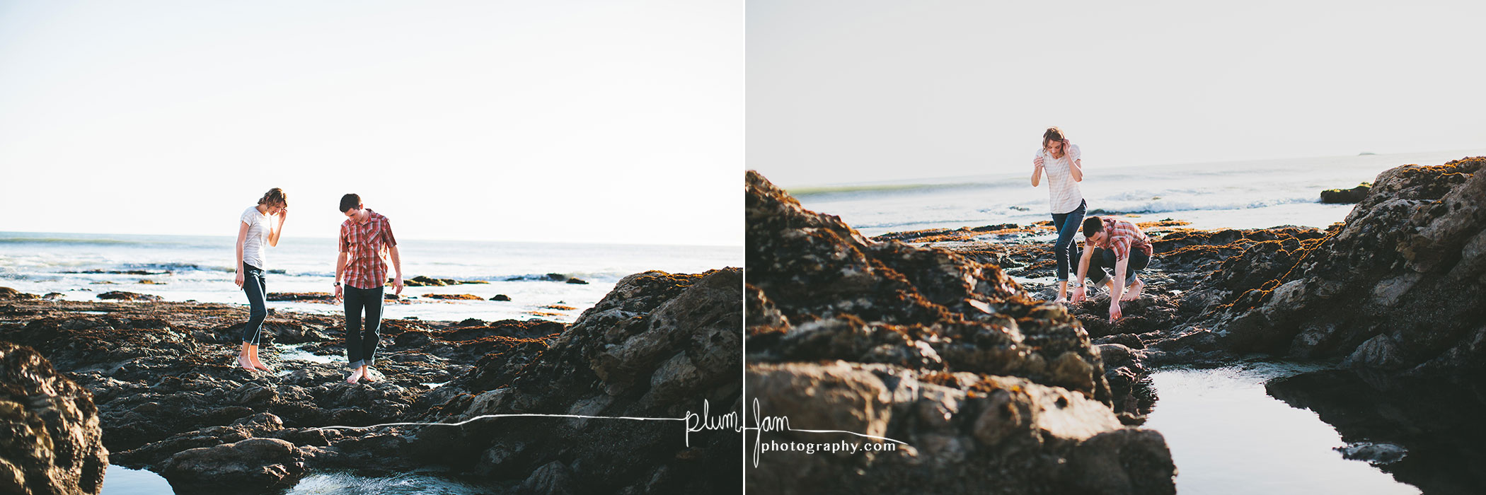RebeccaMike-Engagement-vineyard-shellbeach-california-plumjamphotography-08