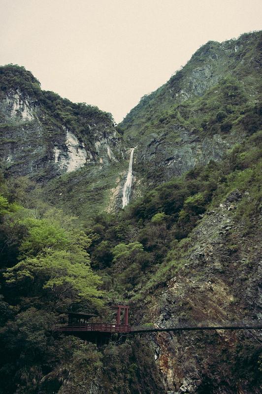 台北不是我的家,我的家鄉沒人吵服貿(池上,太魯閣,多良)