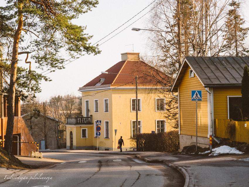 Espoo_Suomiretki_Finland-7