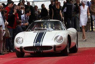 Ferrari-@-Villa-D'Este-2013-33