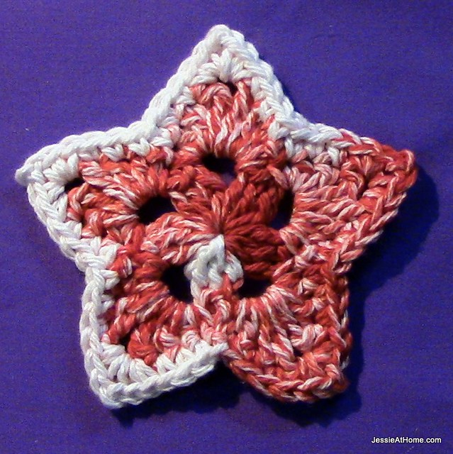 Stars-and-Stripes-Bunting-Round-3