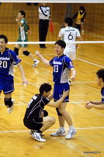 20140329|Keishicho-TUSG