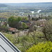 112133_Scy-Chazelles, paysage (avril2014) ©iJuliAn