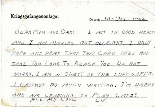 postcard_19441010_raymond_bence_Page_2
