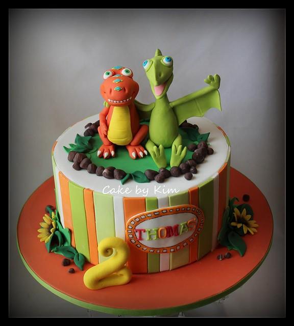 Flickr Cake By Kim S Photostream