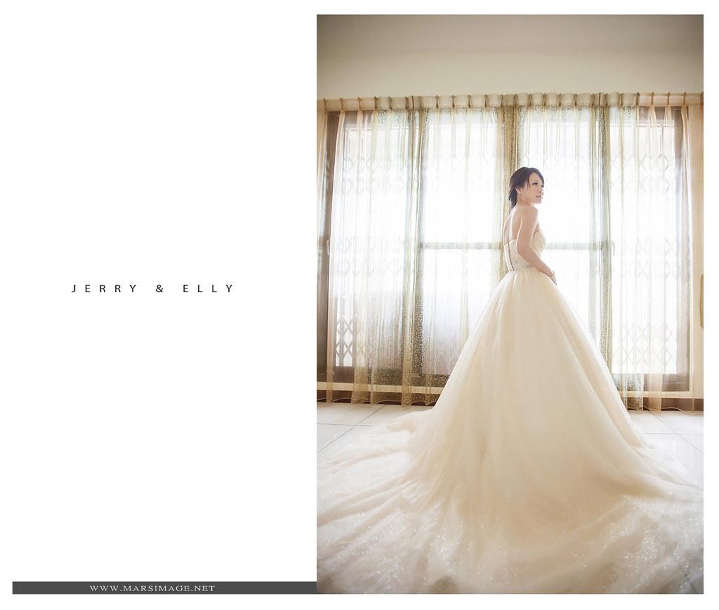 婚攝 金典酒店 台中婚攝 推薦婚攝 mars-015