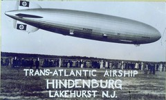 aircraft, aviation, airship, rigid airship, zeppelin, wing, vehicle,