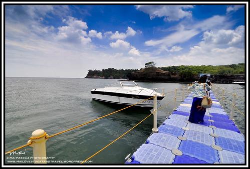Camaya Coast 3