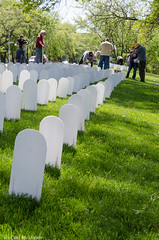 2014 Memorial Mile-5343