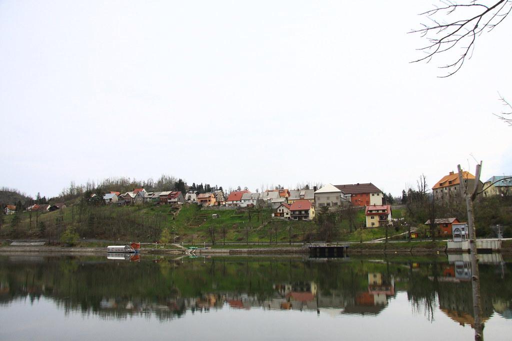 croatia22