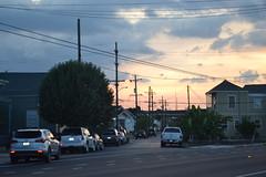 St. Bernard Avenue 130