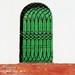 Green window ... by Zé Eduardo...
