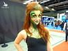 Comiccon de Montréal 2014 :: cosplay