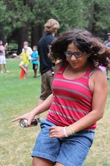 Summer Camp Junior 1 (27 of 81)