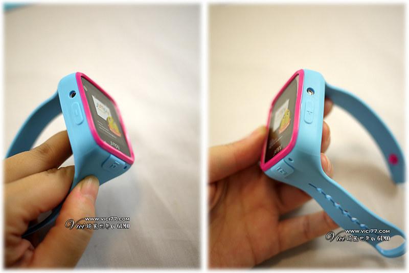 0623智能手錶801