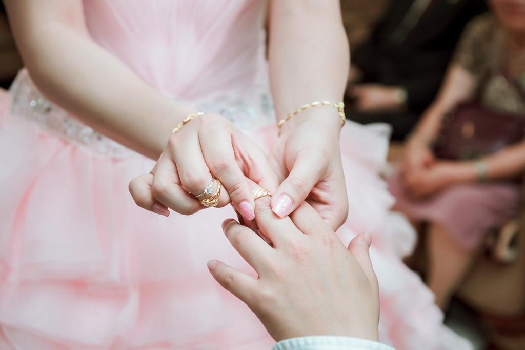 新竹國賓婚攝034