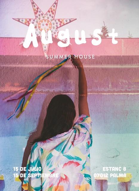 August_7B_Better