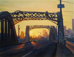 obermeyer.m-sixth_street_bridge (1)