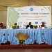 15-07-30-Women leaders forum_01