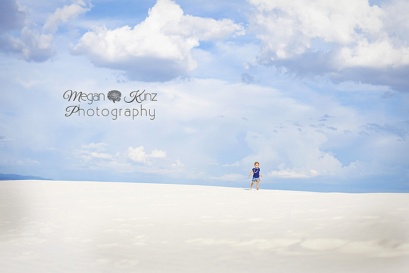 Megan Kunz Photography White Sands 2015_0681b