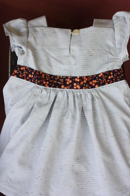 Garden Party Dresses