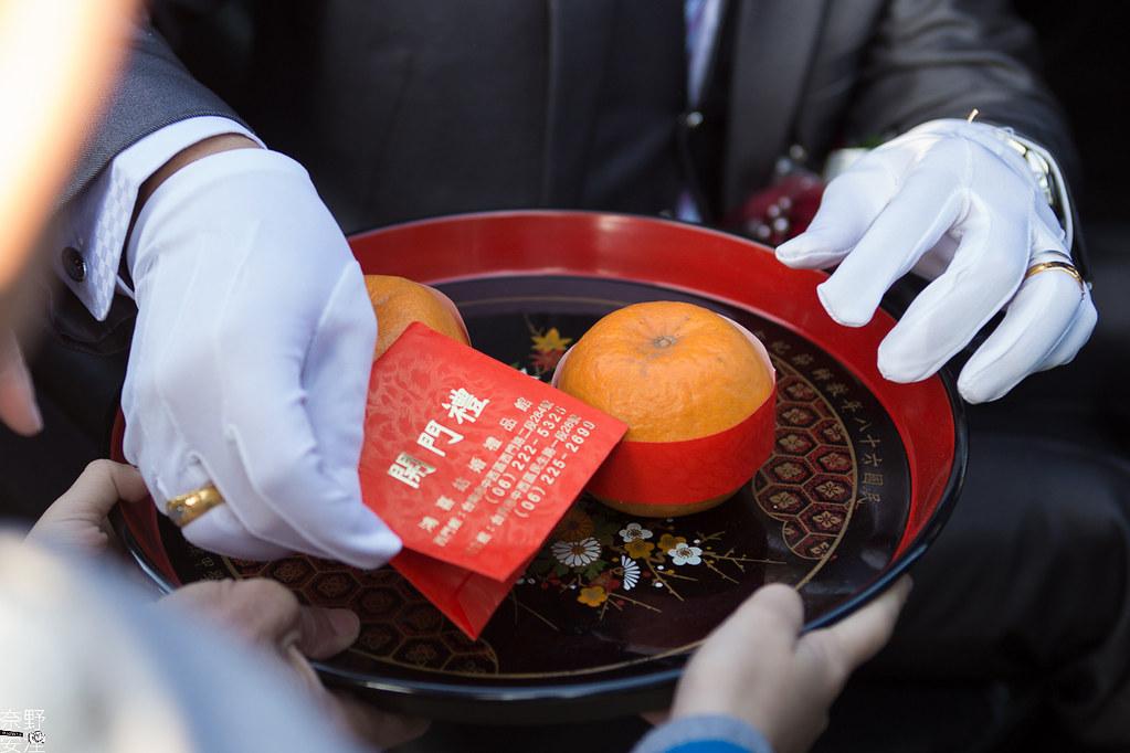 台南婚攝-炳男&慧玲-迎娶儀式 (23)